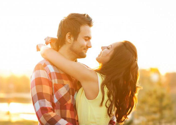Virtuaalinen online dating