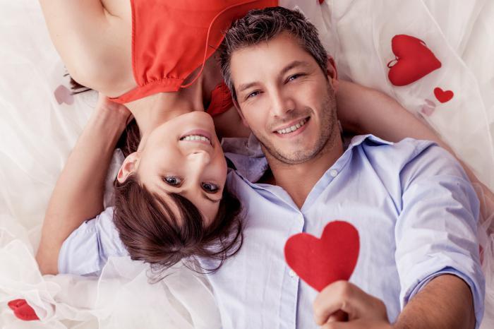 Dating en genert taurus mand