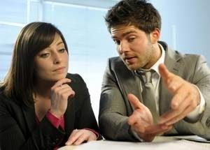 Mistä tietää, jos olet dating patologinen valehtelija