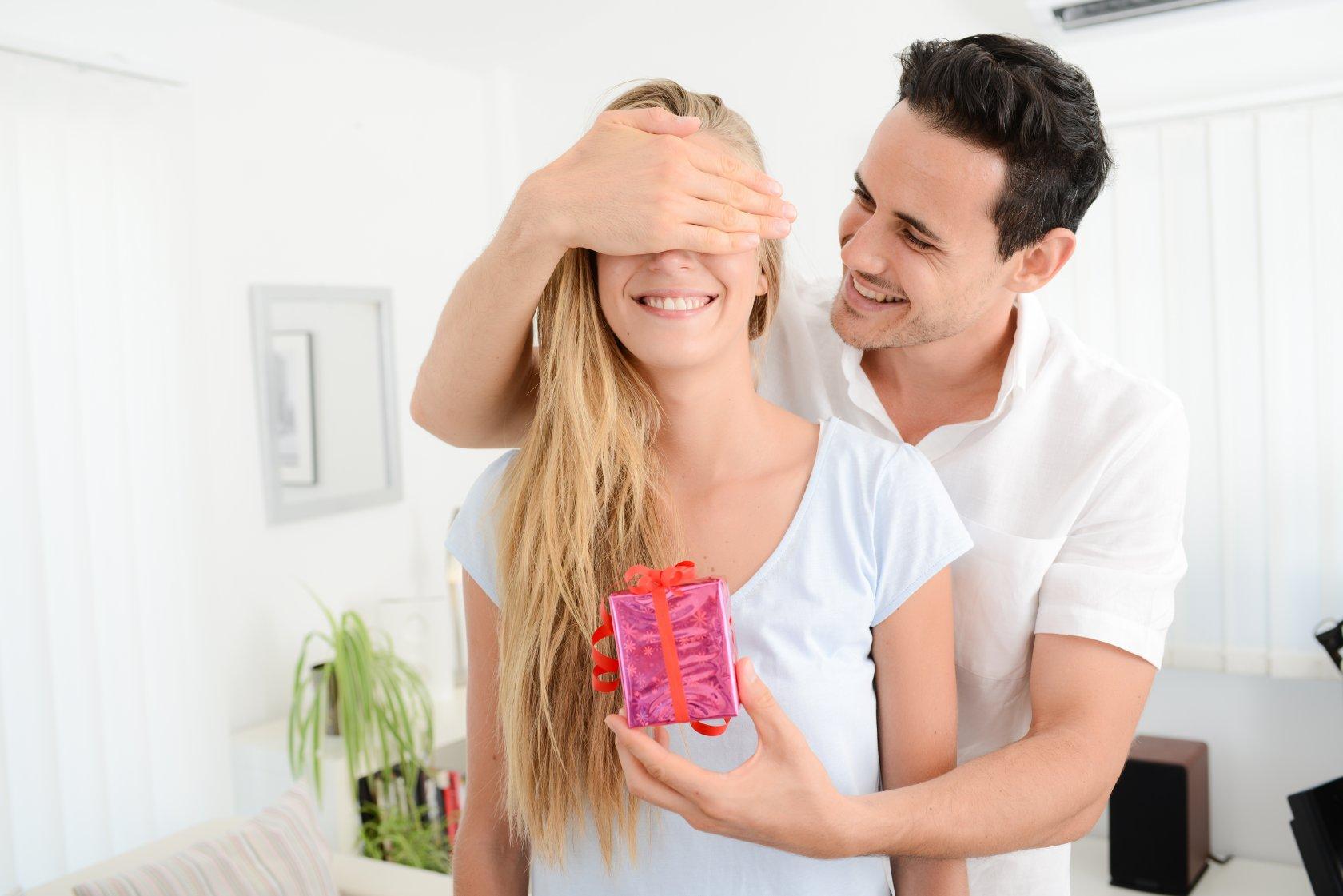dating sivustoja tapaa kirje kavereita