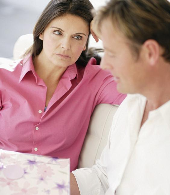 Dating valheita meillä on taipumus uskoa
