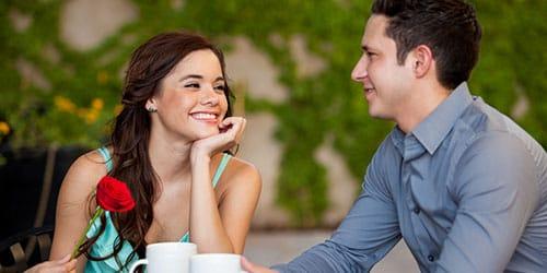 drømmen betydninger dating en annen mann hastighet dating Dubuque Iowa